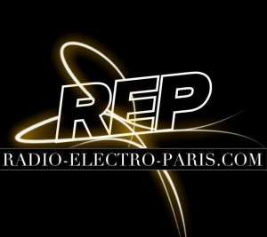 logo webradio REP