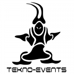 Tekno-events